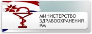 MINZDRAV