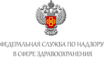ROSZDRAV